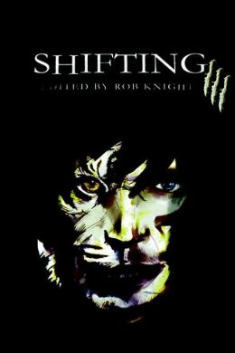Shifting Volume III