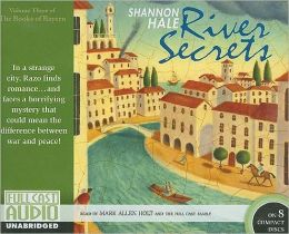 River Secrets [Library]
