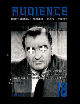 Audience Magazine No. 18