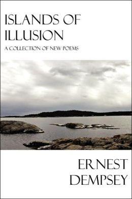 Islands Of Illusion