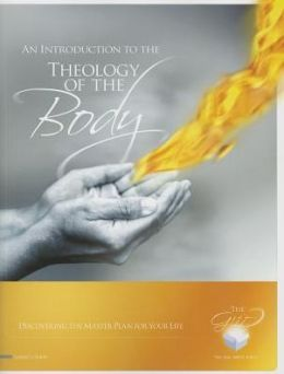 The GIFT - an Introduction to the Theology of the Body Leader's Guide