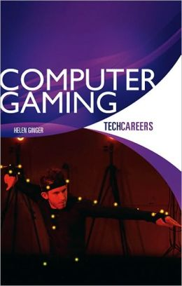 TechCareers: Gaming Programmers & Artists