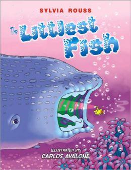 The Littlest Fish