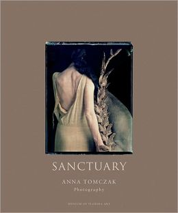 Sanctuary: Anna Tomczak, Photographer