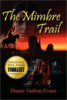 The Mimbre Trail