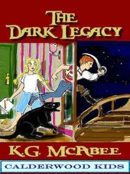 The Dark Legacy