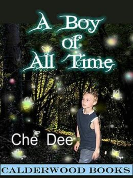 A Boy of All Time