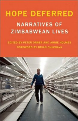 Hope Deferred: Narratives of Zimbabwean Lives