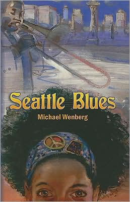 Seattle Blues