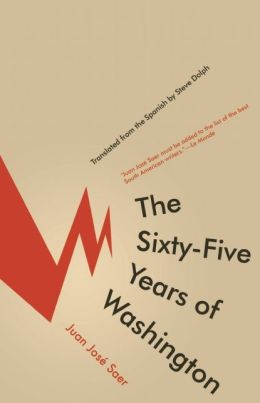 The Sixty-Five Years of Washington