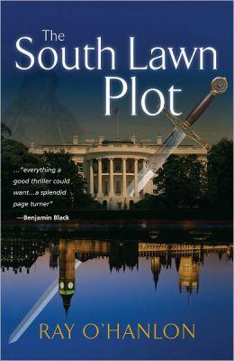 The South Lawn Plot