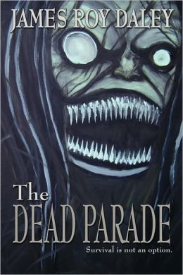 The Dead Parade