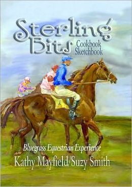 Sterling Bits: Bluegrass Equestrian Experience
