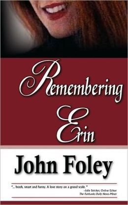 Remembering Erin