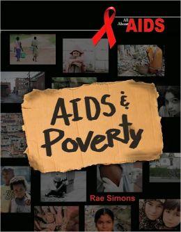 AIDS & Poverty