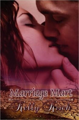 Marriage Mart