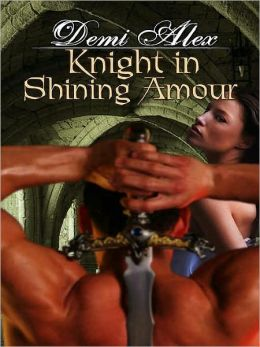 Knight in Shining Amour