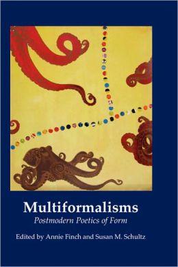 Multiformalisms