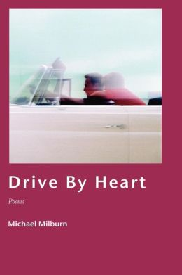 Drive By Heart
