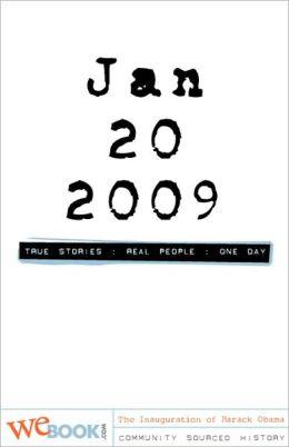 Jan 20, 2009