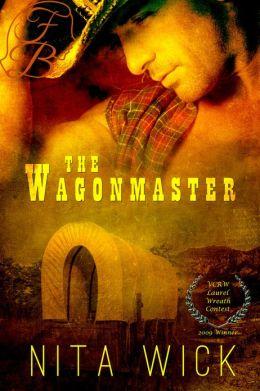 Wagonmaster