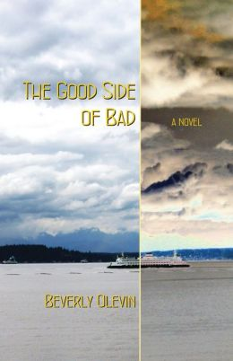 The Good Side Of Bad