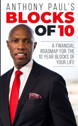 The Fine Print of Self-Publishing: Everything You Need to Know about the Costs, Contracts, and Process of Self-Publishing