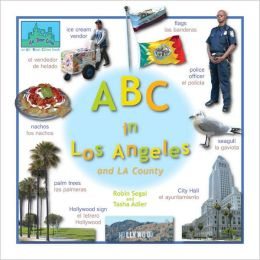 ABC in Los Angeles: And LA County