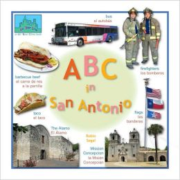 ABC in San Antonio