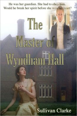 Master of Wyndham Hall