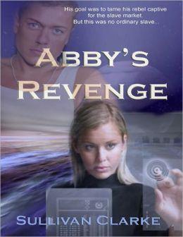 Abby's Revenge