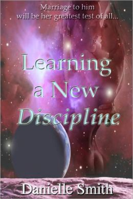 Learning A New Discipline