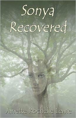 Sonya Recovered