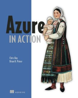Azure in Action