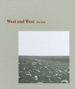 West and West: Reimagining the Great Plains