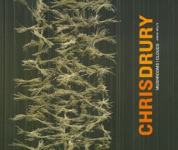 Chris Drury: MushroomsClouds