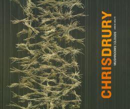 Chris Drury: MushroomsClouds