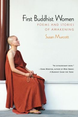 noble buddhist single women Buddhism: a modern perspective  we are going to cover the life of the buddha, the four noble truths, the noble eightfold path, karma, rebirth.