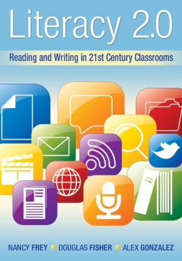 Literacy 2. 0: Reading and Writing in 21st Century Classrooms