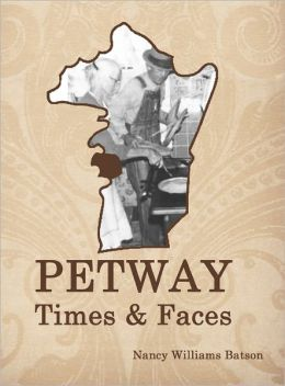 Petway Times And Faces