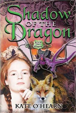 Elspeth (Shadow of the Dragon Series)