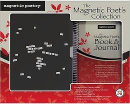 Magnetic Poets Collection