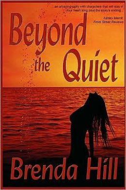 Beyond The Quiet