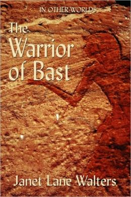 The Warrior of Bast