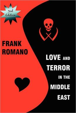 Love and Terror in the Middle East