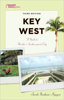 Key West: A Guide to Florida's Southernmost City