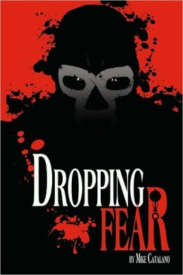 Dropping Fear