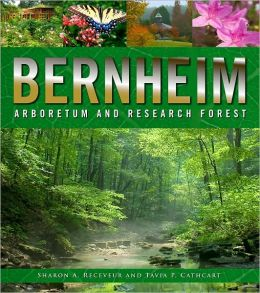 Bernheim Arboretum and Research Forest