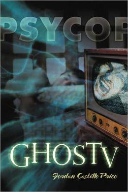 Ghostv