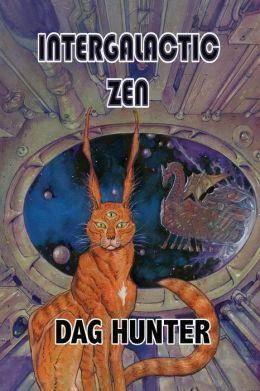 Intergalactic Zen